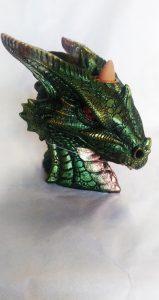 dragonheadburner
